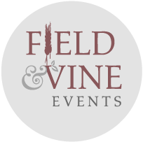 Field & Vine Events