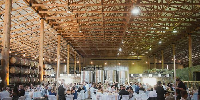 Maysara Winery