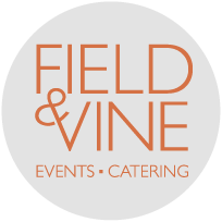 Field & Vine - Events and Catering