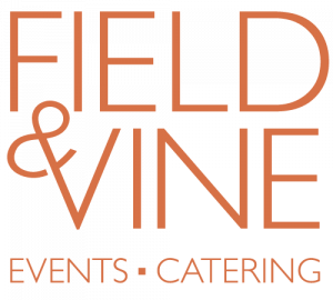 Allium—Field & Vine—Lark & JoLa Cafés